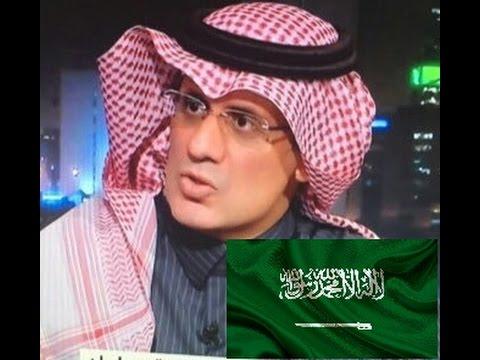 أكاديمي سعودي يهاجم قيادات الانتقالي وداعميهم لهذا السبب
