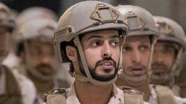 إعتبرت تحالفها ضرورة استراتيجية.. الإمارات تقول أن إنهاء بقاءها في التحالف باليمن مرتبط بقرار سعودي