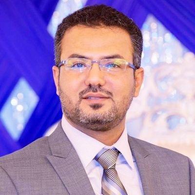 سياسي مقرب من المجلس الانتقالي يتهم الإمارات بخذلانهم