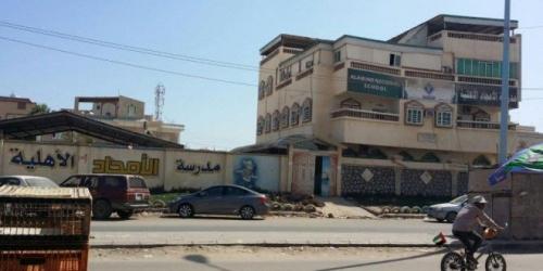 """عدن.. تفاصيل مقتل """"اليافعي"""" أحد أذرع مدير أمن عدن المقال المتمرد """"شلال"""""""
