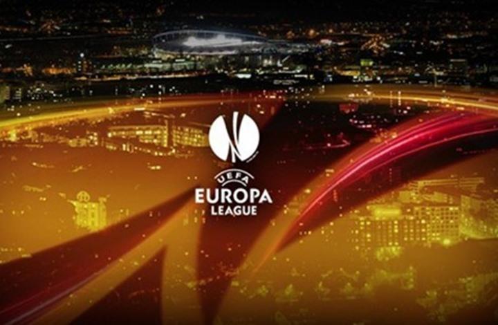 مجموعة 4 فرق فقط.. تعرف على نتائج قرعة الدوري الأوروبي لكرة القدم