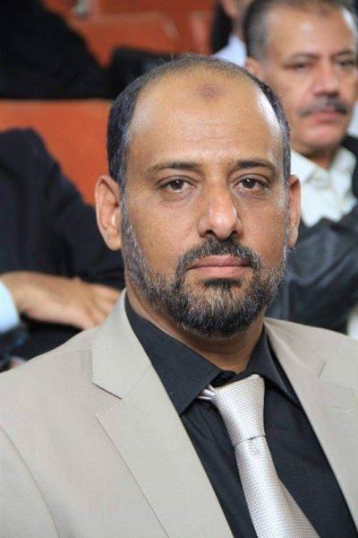 مليشيا الحوثي تختطف صحفي من نقطة تابعة لها في تعز ومطالبات بالإفراج عنه