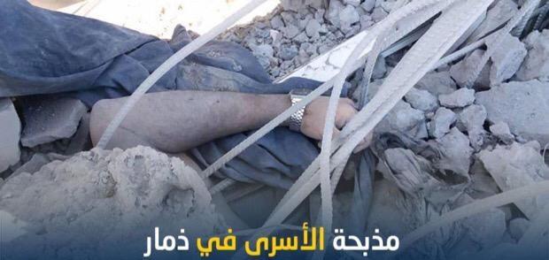 """سجين سابق يكشف معلومات خطيرة عن تنسيق """"حوثي إماراتي"""" لتصفية معتقلي الجيش الوطني في سجون الحوثي"""