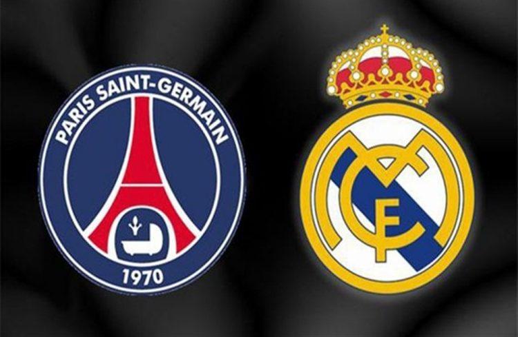 إستعدادات لنادي سان جيرمان للإعلان عن صفقة تبادلية مع ريال مدريد