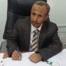 عبدالجليل هزبر