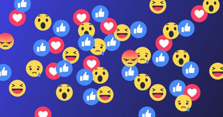 فيسبوك تستعد لإخفاء عدد الإعجابات لمنشورات الآخرين