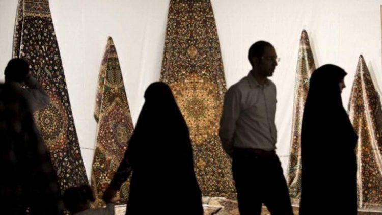 في ظاهرة تؤرق السلطات المعنية في إيران.. تقرير يرصد 400 حالة طلاق يوميًّا