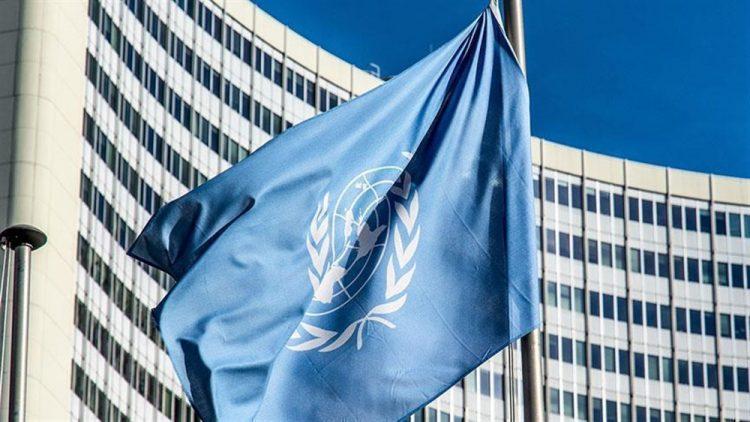 الأمم المتحدة تؤكد فشل العالم أمام اختبار فيروس كورونا