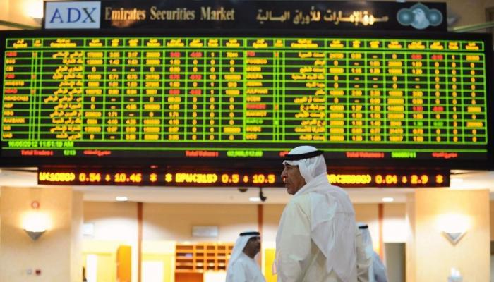اشتداد تزيف أسواق المال الإماراتية على وقع أزمة العقارات
