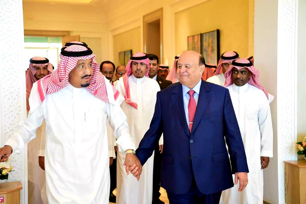 قراءة تحليلية في ما وراء البيان السعودي الأخير؟