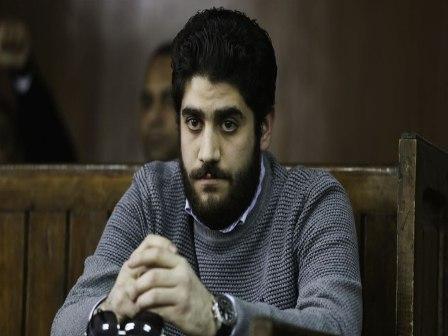 عاجل: نيابة مصر توجه بدفن جثمان عبدالله نجل الرئيس الراحل مرسي إلى جانب والده