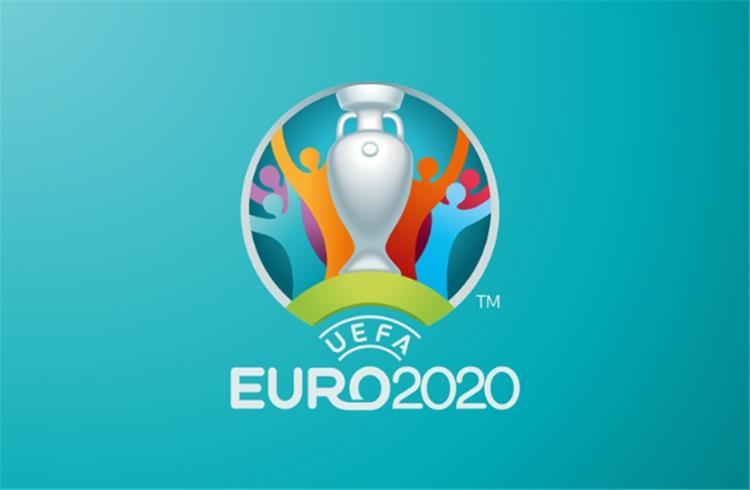 """فرنسا ضد ألبانيا .. والبرتغال تواجه صربيا.. وانجلترا تستضيف بلغاريا """"مواعيد مباريات اليوم في تصفيات يورو 2020"""""""