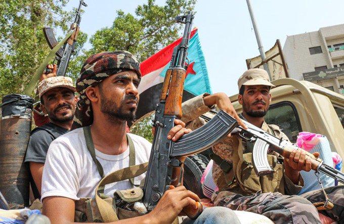 في ظل التصعيد المستمر.. ما هي سيناريوهات التمرد المدعوم إماراتيا جنوب اليمن؟