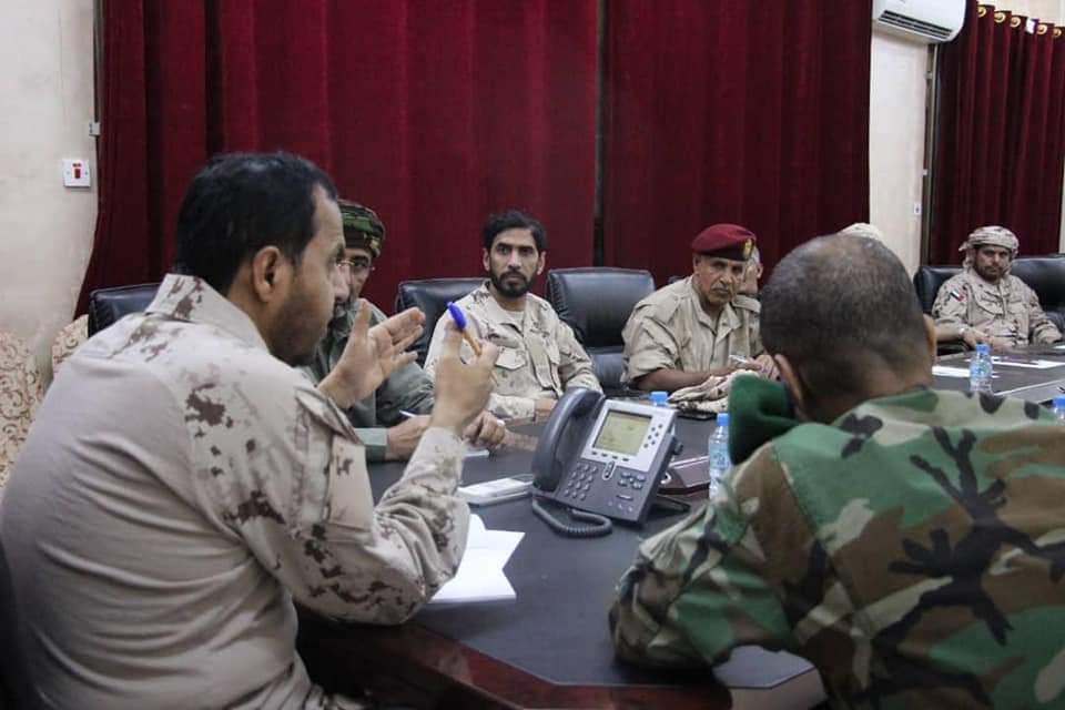 في تحد سافر للسعودية: الإمارات تقوم بهذه الخطوة الخطيرة في عدن (صور)