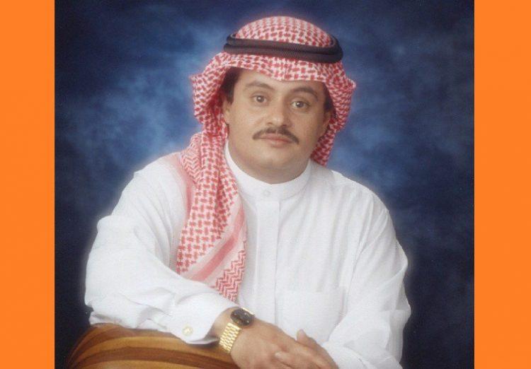 فنان يمني شهير في ذمة الله
