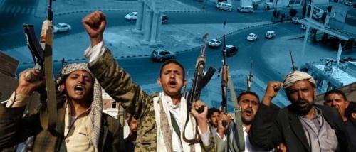 سنوات القهر والعذاب.. كيف امتهنت المليشيات كرامة اليمنيين؟ (تقرير خاص) (1)