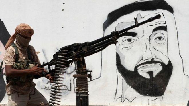 سنوات القهر والعذاب.. كيف امتهنت المليشيات كرامة اليمنيين؟ (تقرير خاص) (2)