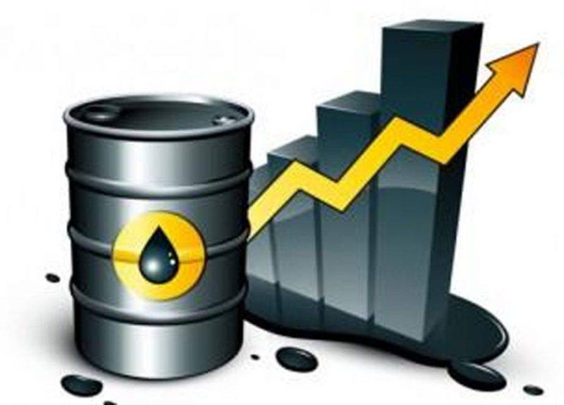 وصلت إلى 20% في الدقائق الأولى من تعاملات اليوم.. أسعار النفط تواصل الصعود