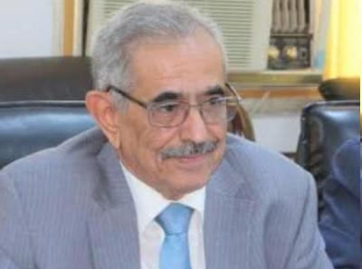 """ماذا قال """"الفضلي"""" عن اسعار العملات في اول تصريح بعد تعيينه محافظاً للبنك المركزي اليمني"""