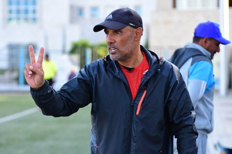 التأكيد على عودة السنيني لتدريب منتخب الشباب