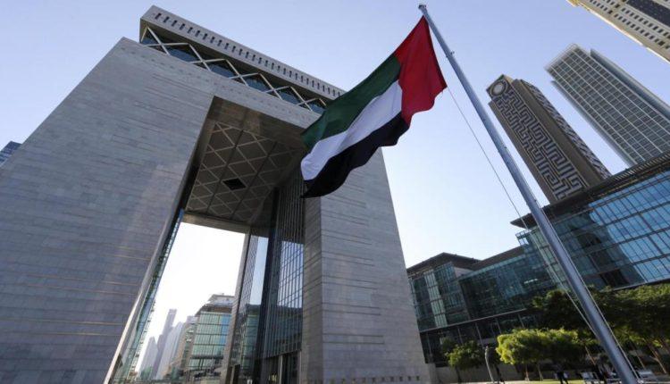 تحليل.. الاقتصادي الإماراتي على حافة الهاوية