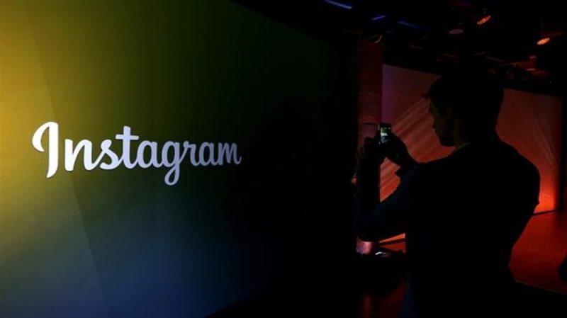 شركة فيسبوك تطلق تطبيق تراسل جديد