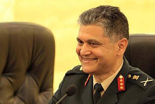 رئيس بعثة المراقبين الدوليين يصل صنعاء للمرة الأولى منذ تسلم مهامه