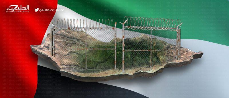 بعد هزيمتها مجدداً.. هل انتهى مخطط الإمارات لابتلاع جزيرة سقطرى اليمنية؟