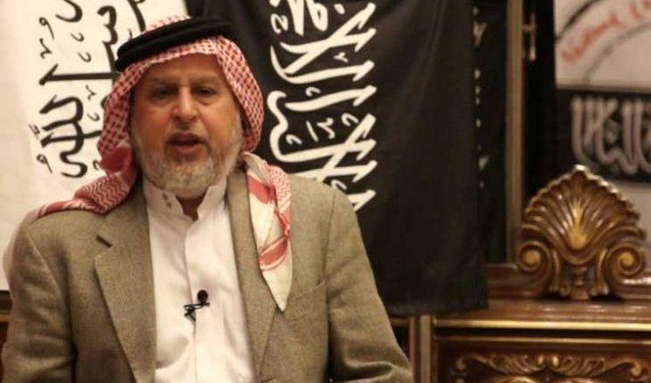 """مُعارض أردني يكشف معلومات خطيرة.. ما دور ضباط """"الأمن السري """" الإماراتي في إضراب المعلمين"""