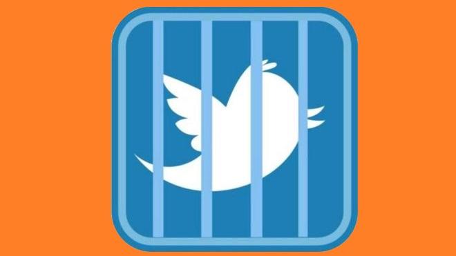هكذا أصبح مكتب تويتر في دبي أداة لملاحقة الناشطين!