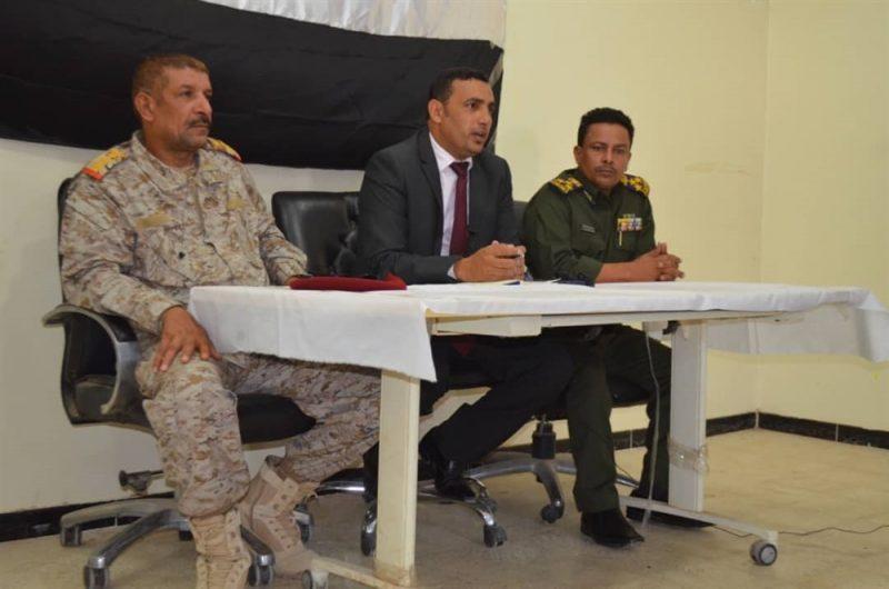 سلطات سقطرى تصدر قرار جديد بشأن دخول الأجانب إلى الجزيرة