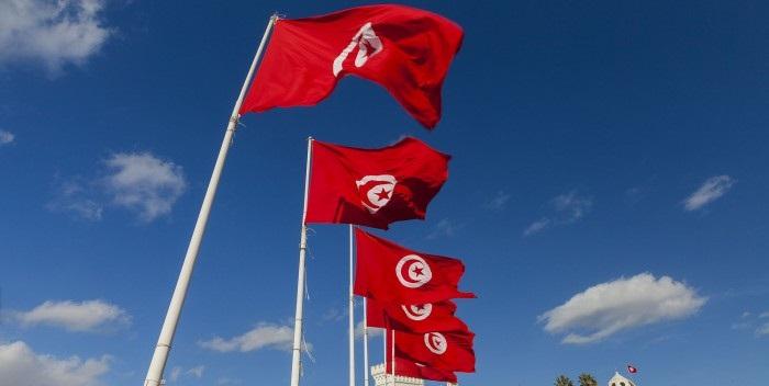 """اتهم الامارات بالوقوف خلف الانقلاب.. الرئيس التونسي السابق: هناك قرار """"اقليمي"""" بتصفية الربيع العربي"""