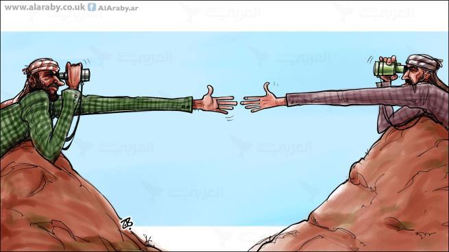 اليمن إلى أين بعد اتفاق الرياض؟