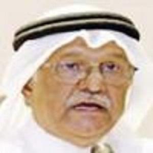 محمد صالح المسفر
