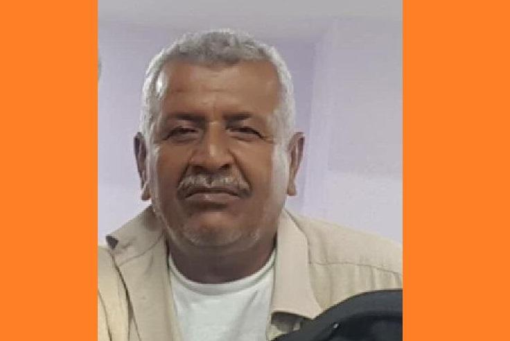 مسلحون مجهولون يغتالون مسؤولاً أمنياً في العاصمة المؤقتة عدن