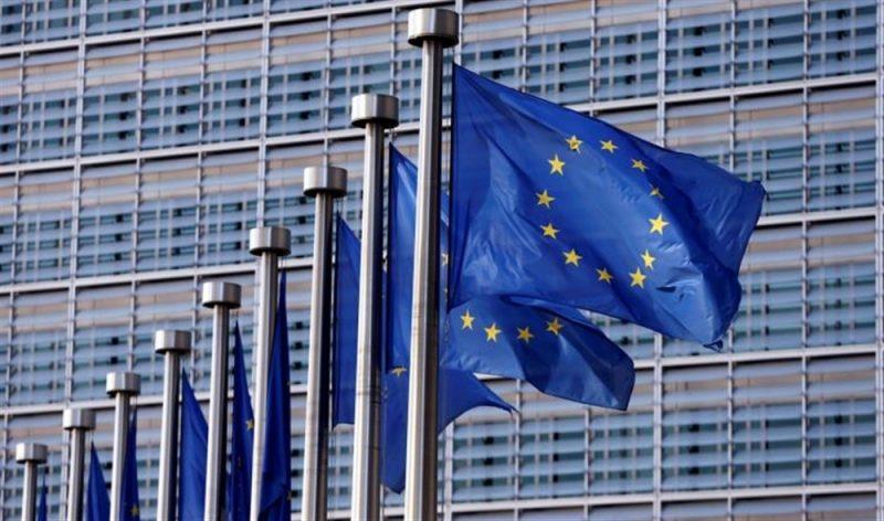 الإتحاد الأوروبي يستدعي سفير روسيا على خلفية العقوبات