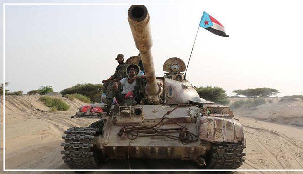 المونيتور الأمريكي: الإمارات تدّعي مكافحة الإرهاب لإبقاء نفوذها في جنوب اليمن (ترجمة خاصة)