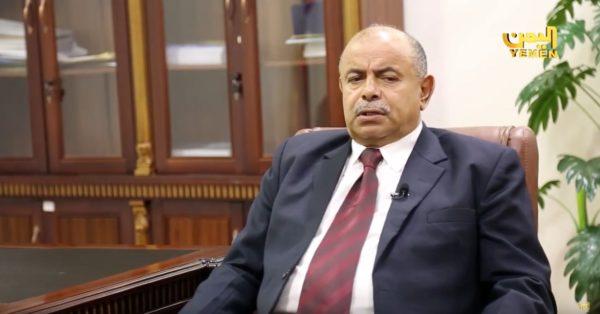 بعد تسلم القوات السعودية مهمة تأمينها.. الخنبشي: عدن جاهزة أمنياً لعودة الحكومة لممارسة عملها