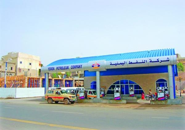أزمة وقود خانقة لليوم الثاني في عدن