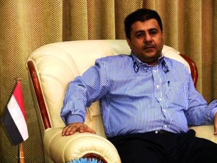 """الإمارات وعملاء الداخل والحملة الإعلامية """"الرخيصة"""" ضد الشيخ العيسي"""