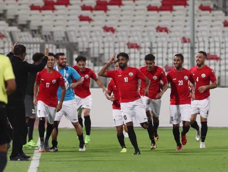 المنتخبات الوطنية لكرة القدم تبدأ استعداداتها للاستحقاقات القارية يوم السبت القادم