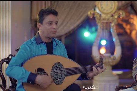"""الموسيقار اليمني احمد فتحي يطلق فيديو كليب اغنية """"أبشرك يا سالم"""""""