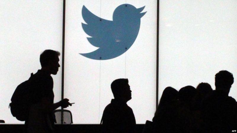 تويتر تنوي حذف الحسابت الغير مفعّلة