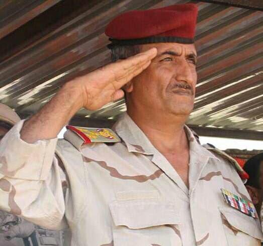 الكشف عن أسباب مغادرة اللجنة الرئاسية للتحقيق في مقتل الحمادي من تعز