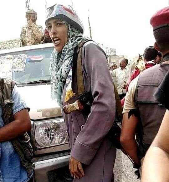 """هيومان رايتس ووتش تكشف عن انتهاكات """"صارخة"""" للإنسانية ارتكبها الانتقالي في عدن"""