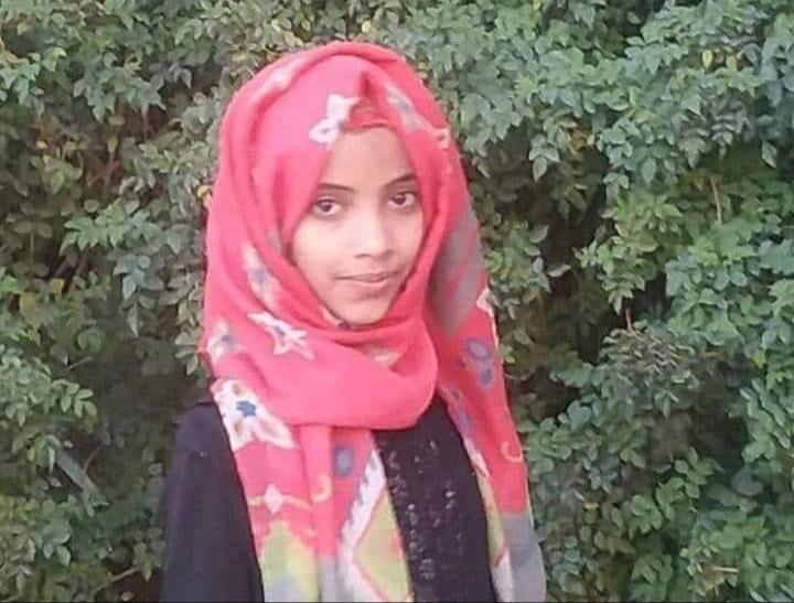 دعوات لإطلاق حملة إلكترونية لمواجهة ظاهرة الإختطافات في صنعاء