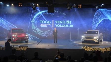 تركيا تعلن عن صناعتها الأولى وتكشف أبرز خصائصها
