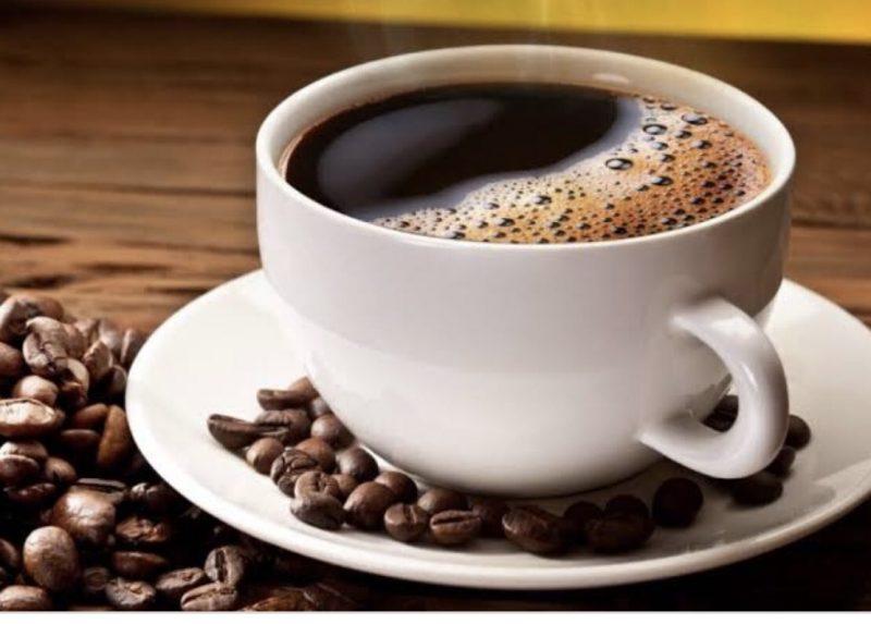 القهوة تقلل من خطر الإصابة بسرطان البروستاتا