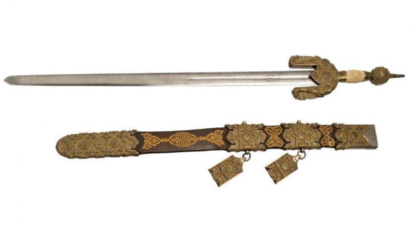 أكثر من 300 قطعة نادرة .. معرض إسباني يستكشف تاريخ الفنون المعدنية في الأندلس