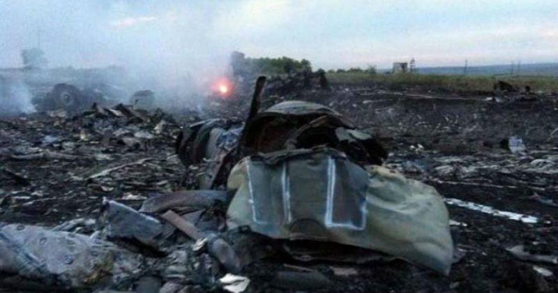 ليلة إسقاط الطائرة الأوكرانية.. اتهامات متبادلة بين الحكومة والحرس الثوري
